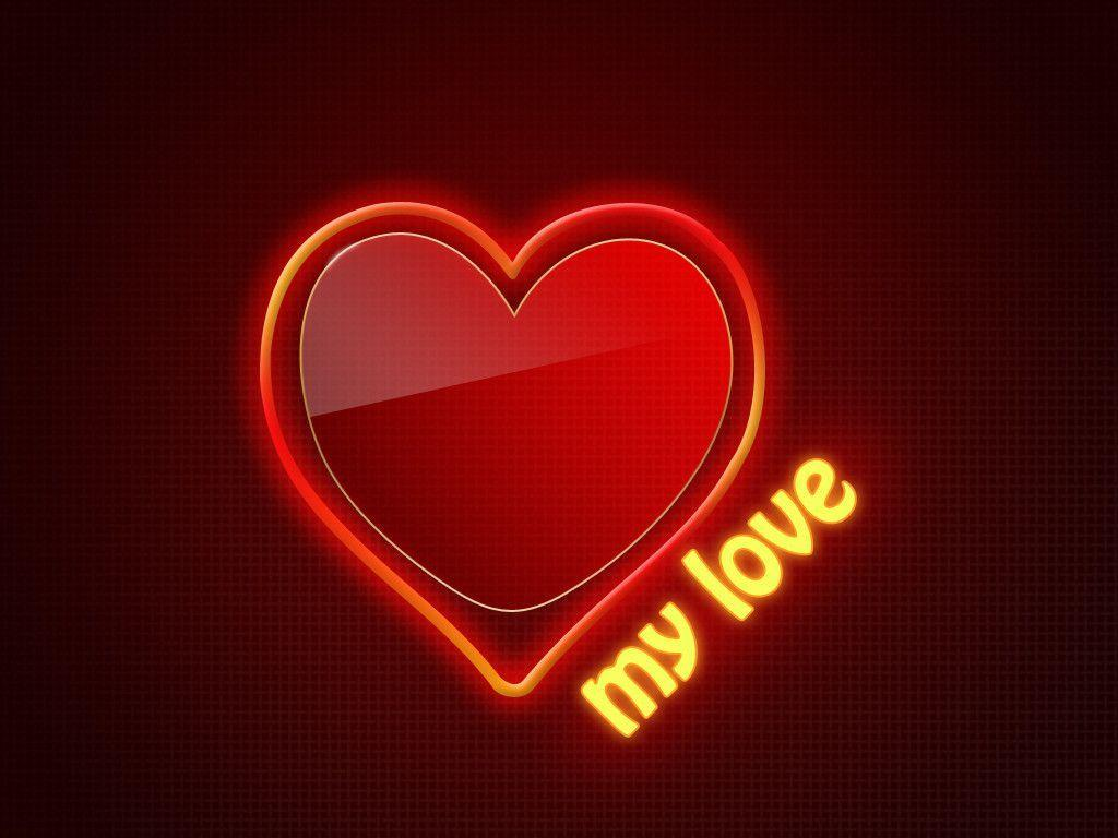 Gm My Love Wallpaper : My Love Wallpapers - Wallpaper cave