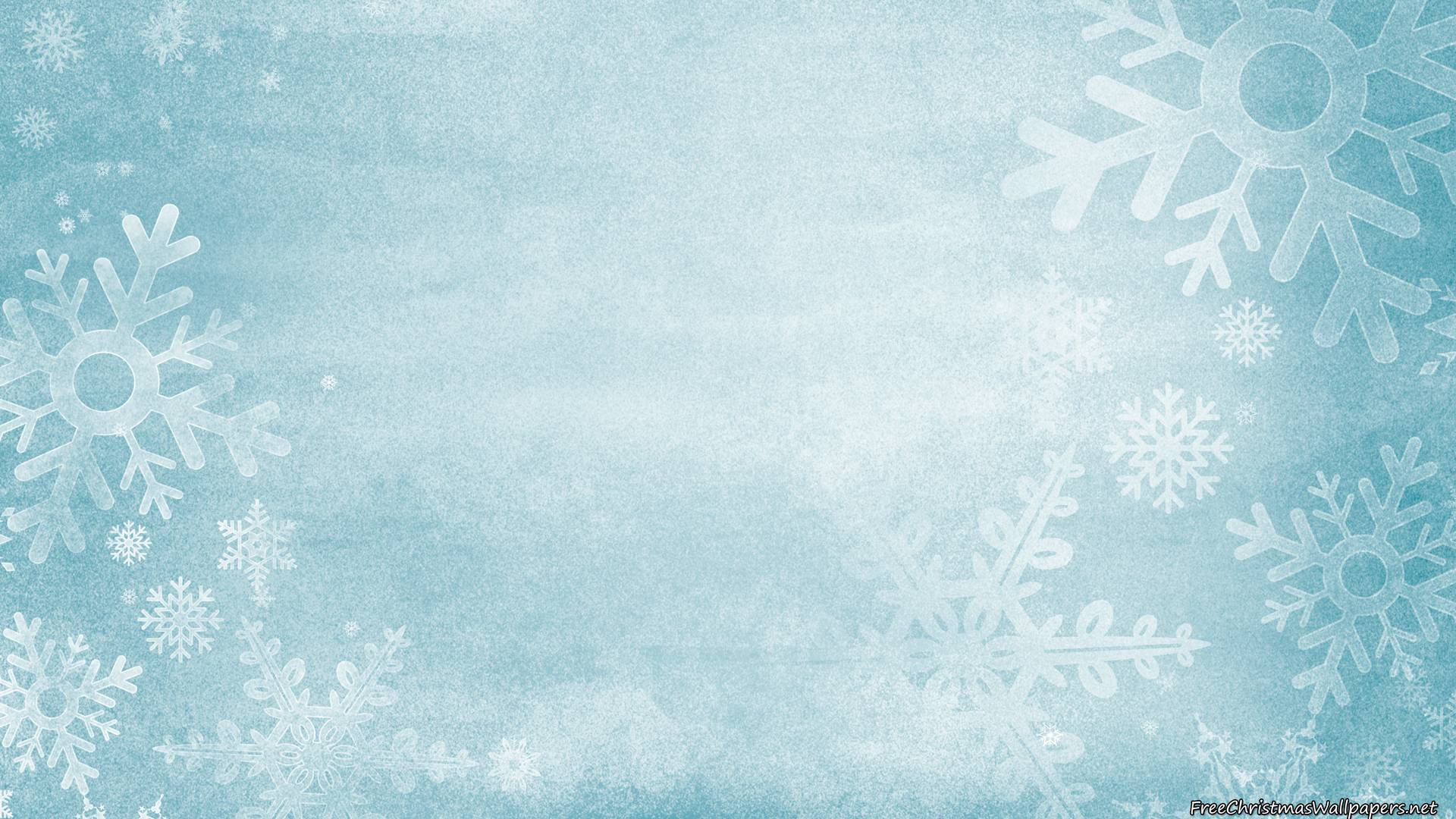 Christmas Backgrounds Image - Wallpaper Cave