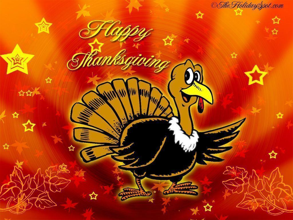 Free funny thanksgiving wallpapers wallpaper cave - Thanksgiving moving wallpaper ...