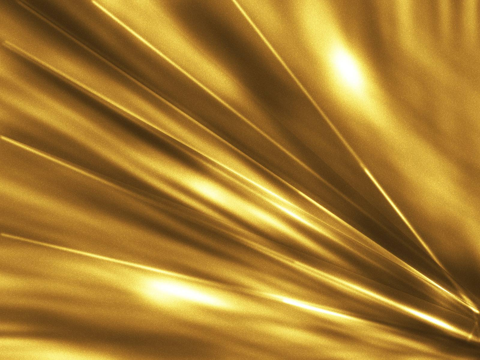 Images Wallpaper » Gold Wallpaper