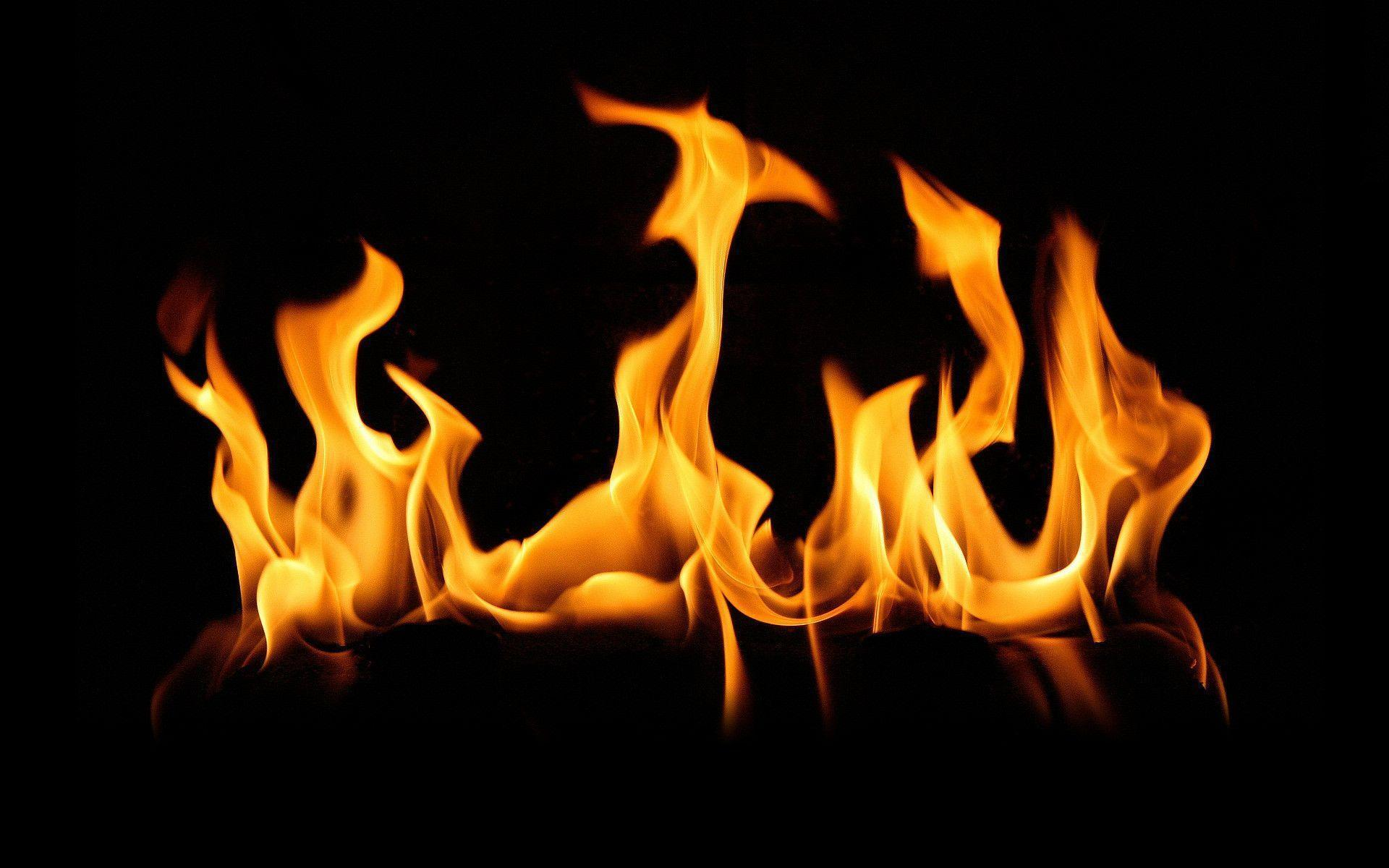 Cool Flame Backgrounds Wallpaper Cave