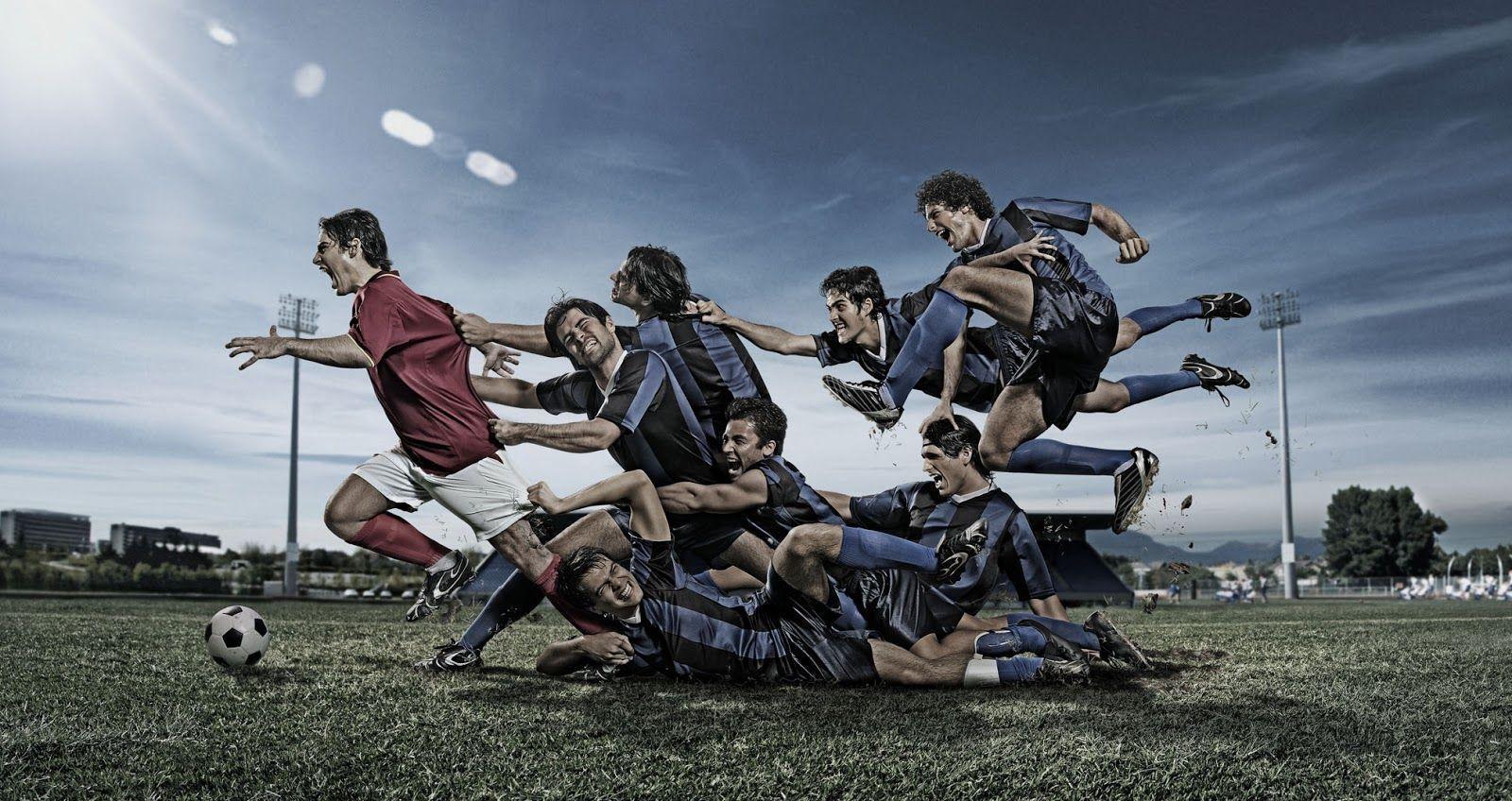 Sport Hd Wallpaper Sports Wallpapers
