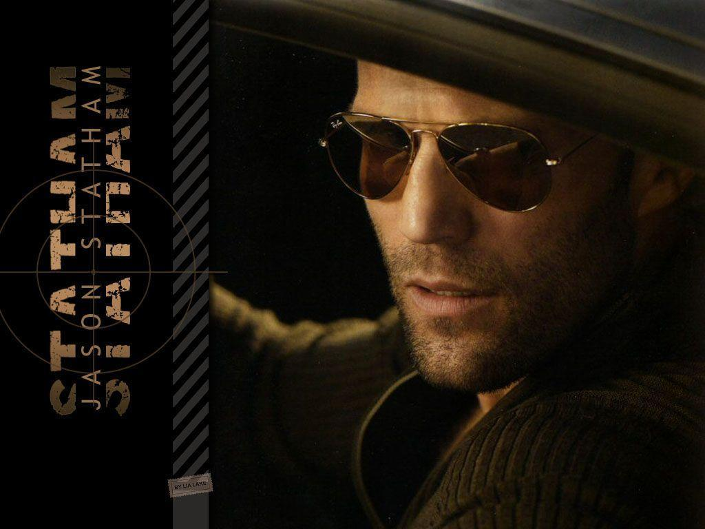 Jason Statham Wallpapers | Wallpic.us