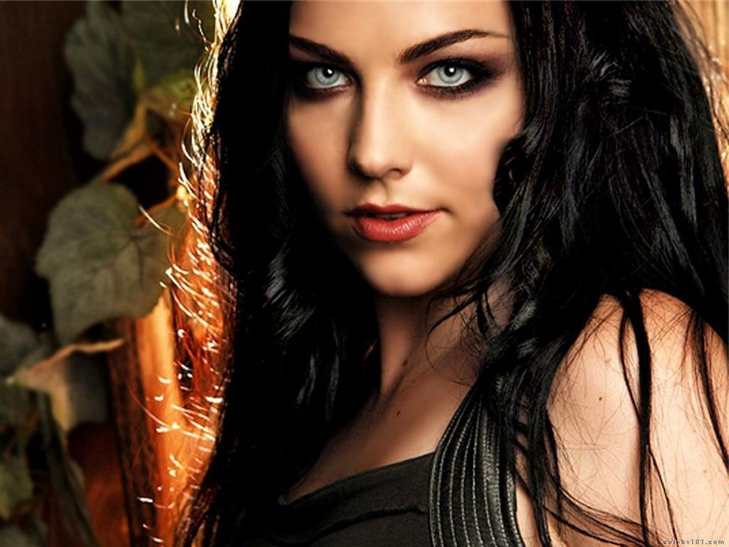 amy lee wallpapers - wallpaper cave