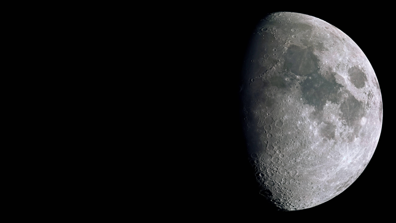 hd full moon wallpaper - photo #41