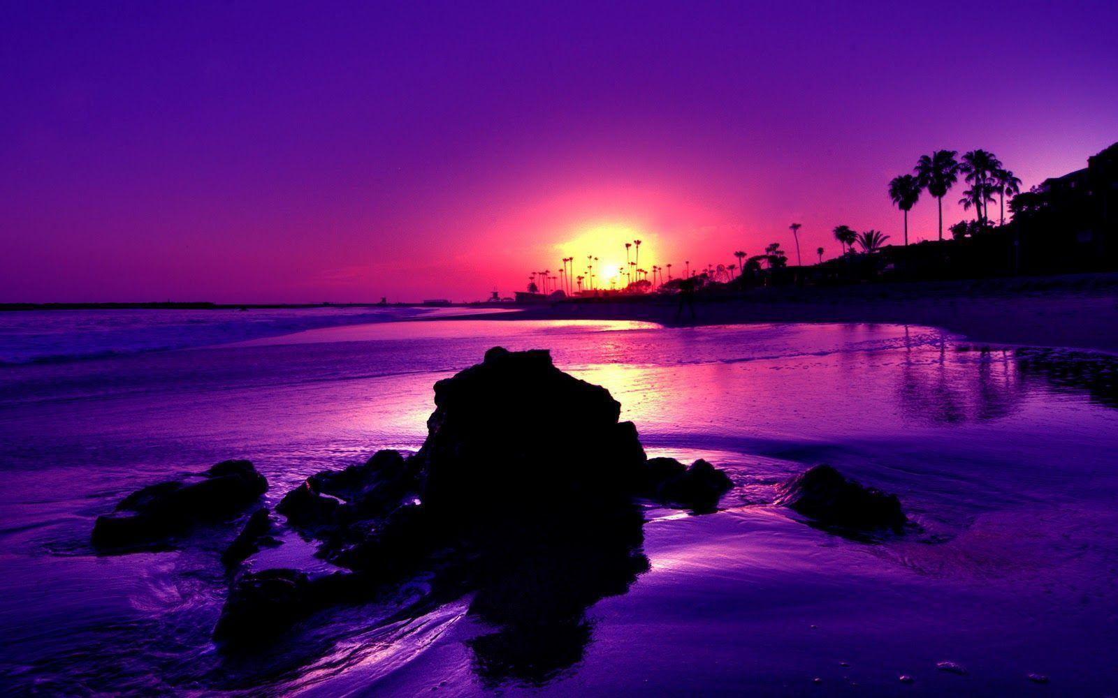 Love Wallpapers Set : Beautiful Sunset Wallpapers - Wallpaper cave
