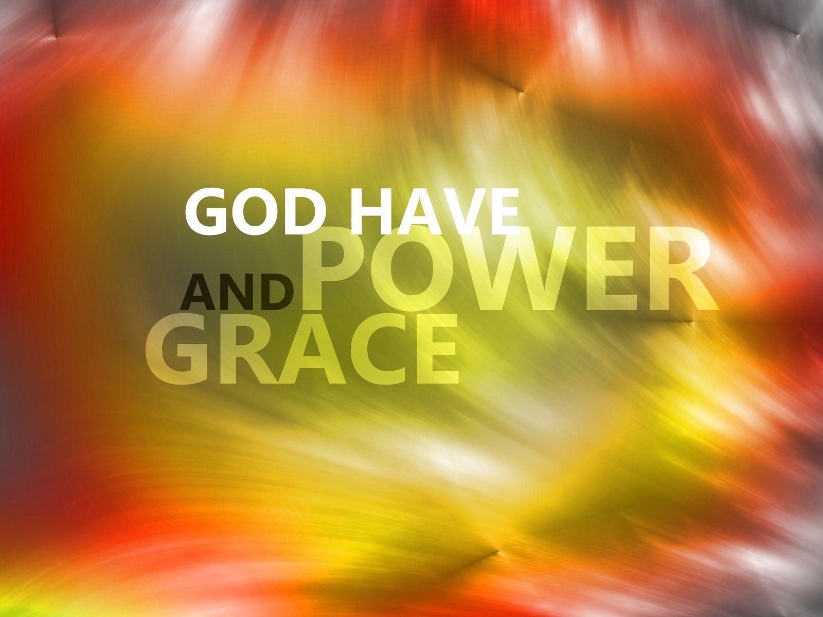 god images christian - photo #15