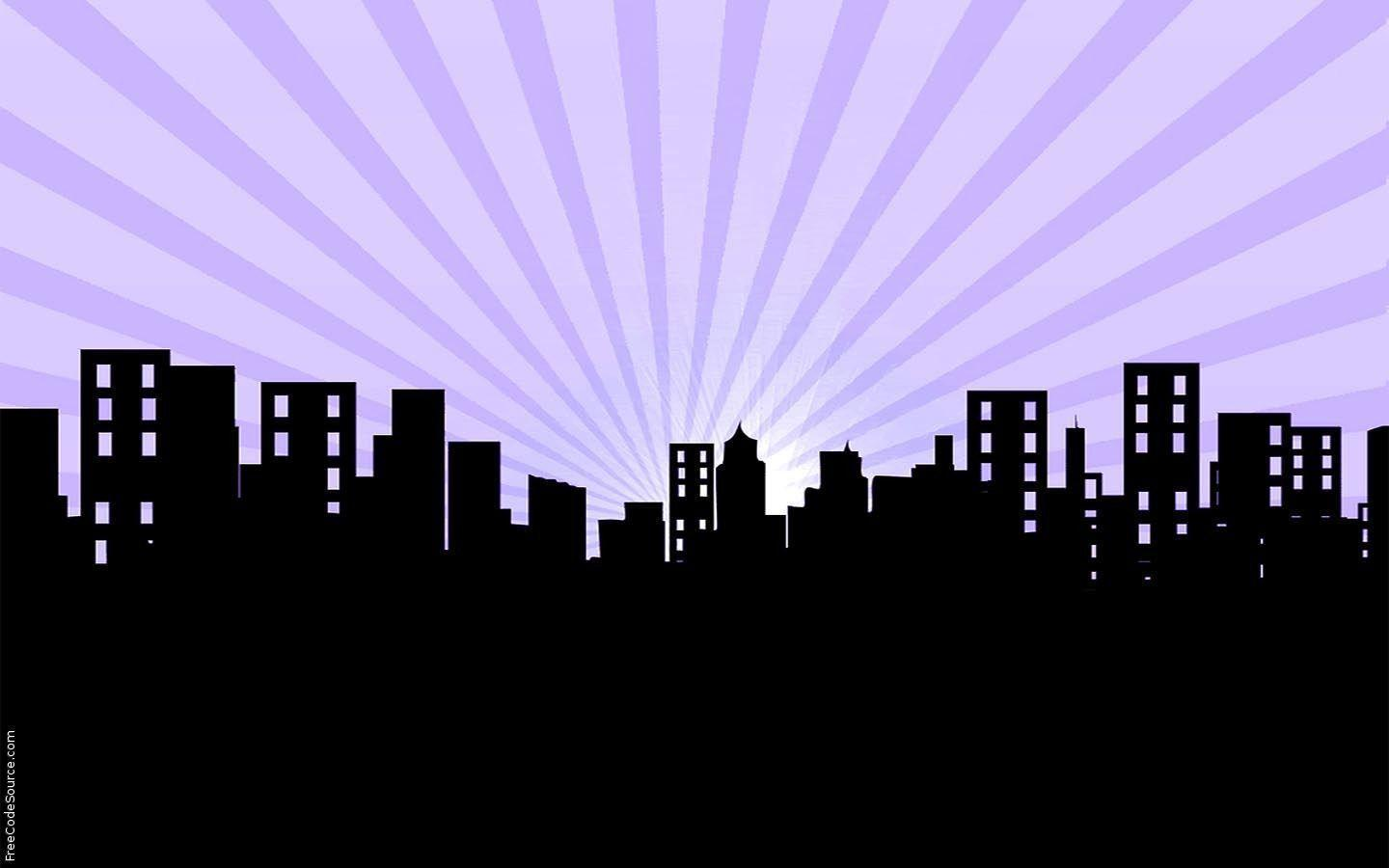 City Backgrounds 29 329103 High Definition Wallpapers