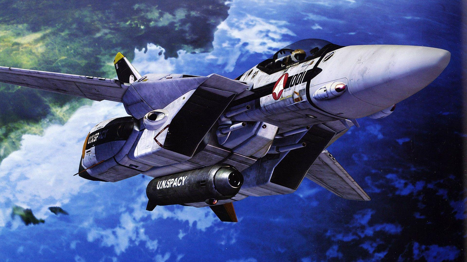Fighter Jet Desktop Wallpapers