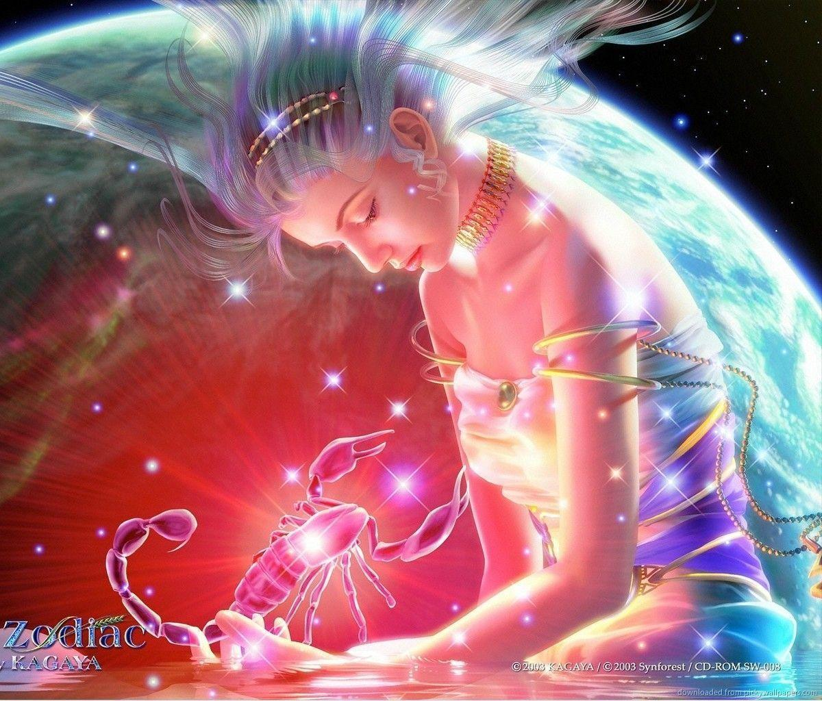 apni astrology wallpapers and - photo #25