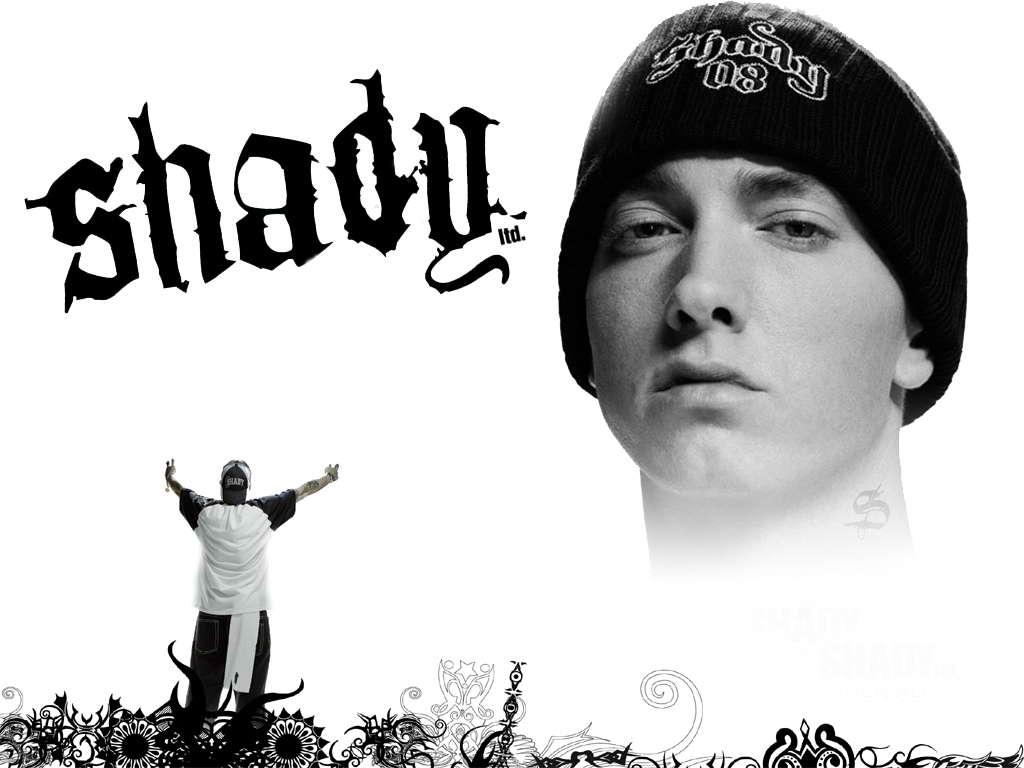 Fantastic Wallpaper Logo Eminem - TvQTGbz  You Should Have_31434.jpg
