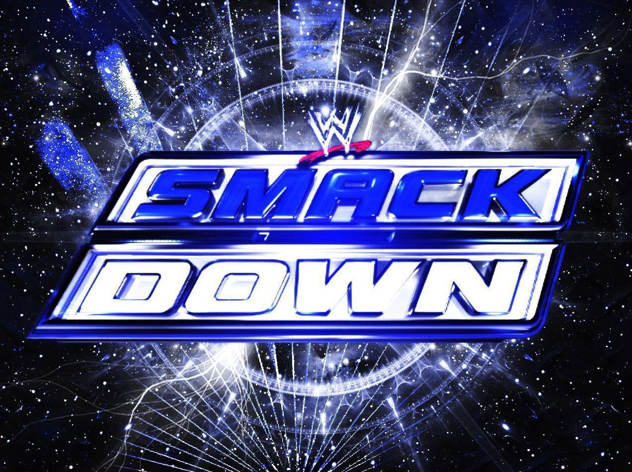 WWE SmackDown Wallpapers