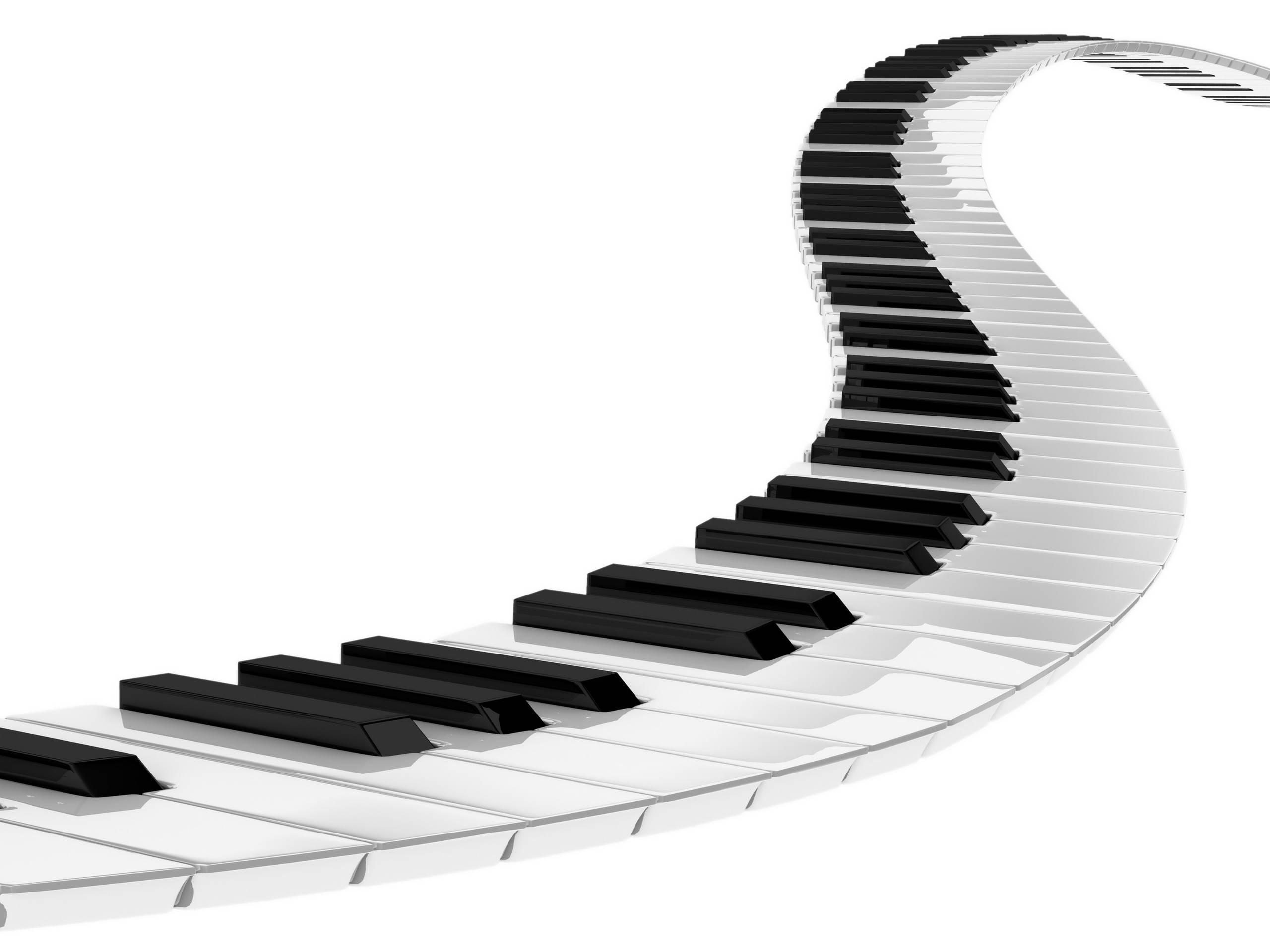 piano keys wallpapers wallpaper cave. Black Bedroom Furniture Sets. Home Design Ideas