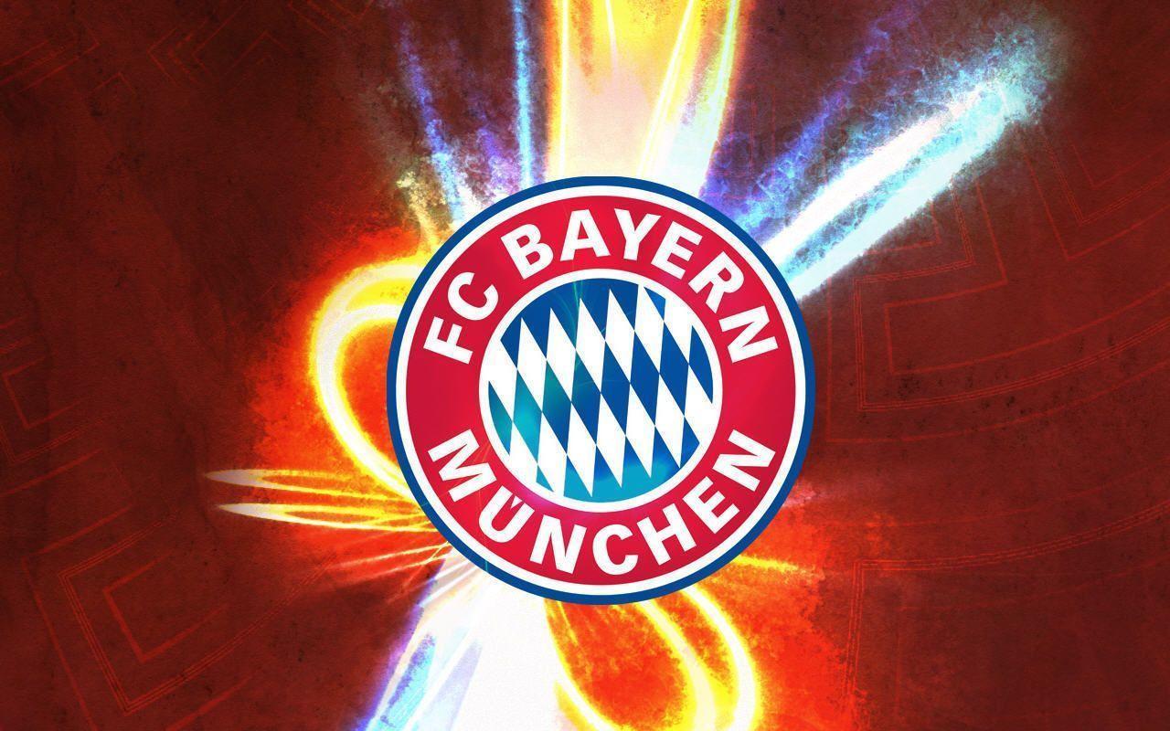 Bayern Munchen Wallpaper Android Free Download #12390 Wallpaper ...