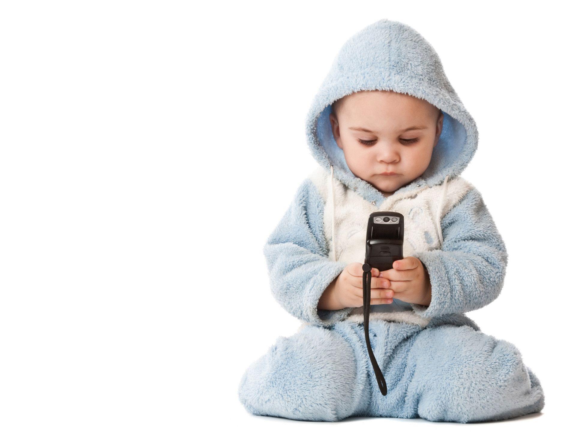 Cute boy hd wallpaper - Cute Baby Boy Mobile Wallpapers Hd Wallpapers