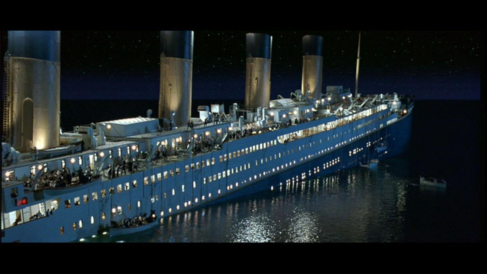 Titanic Full Movie In Hindi Hd Taylor Swift Safe And Sound Video