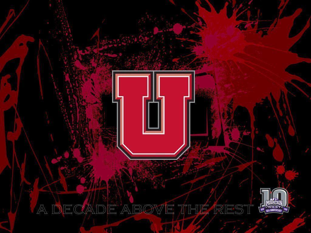 university of utah wallpapers wallpaper cave
