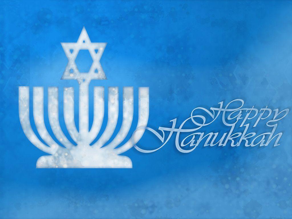 Hanukkah Desktop Wallpapers - Wallpaper Cave