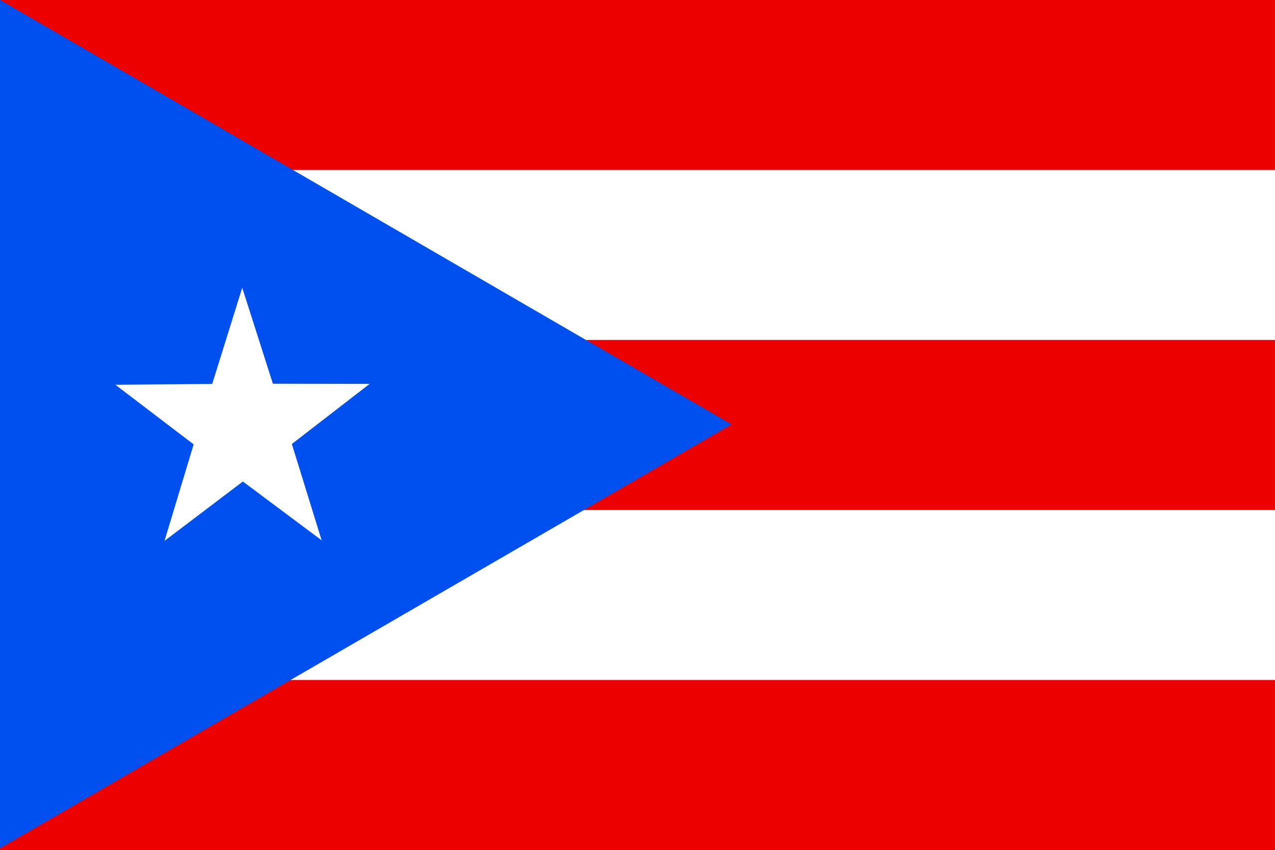 Free Puerto Rican Flag Wallpapers Wallpaper Cave