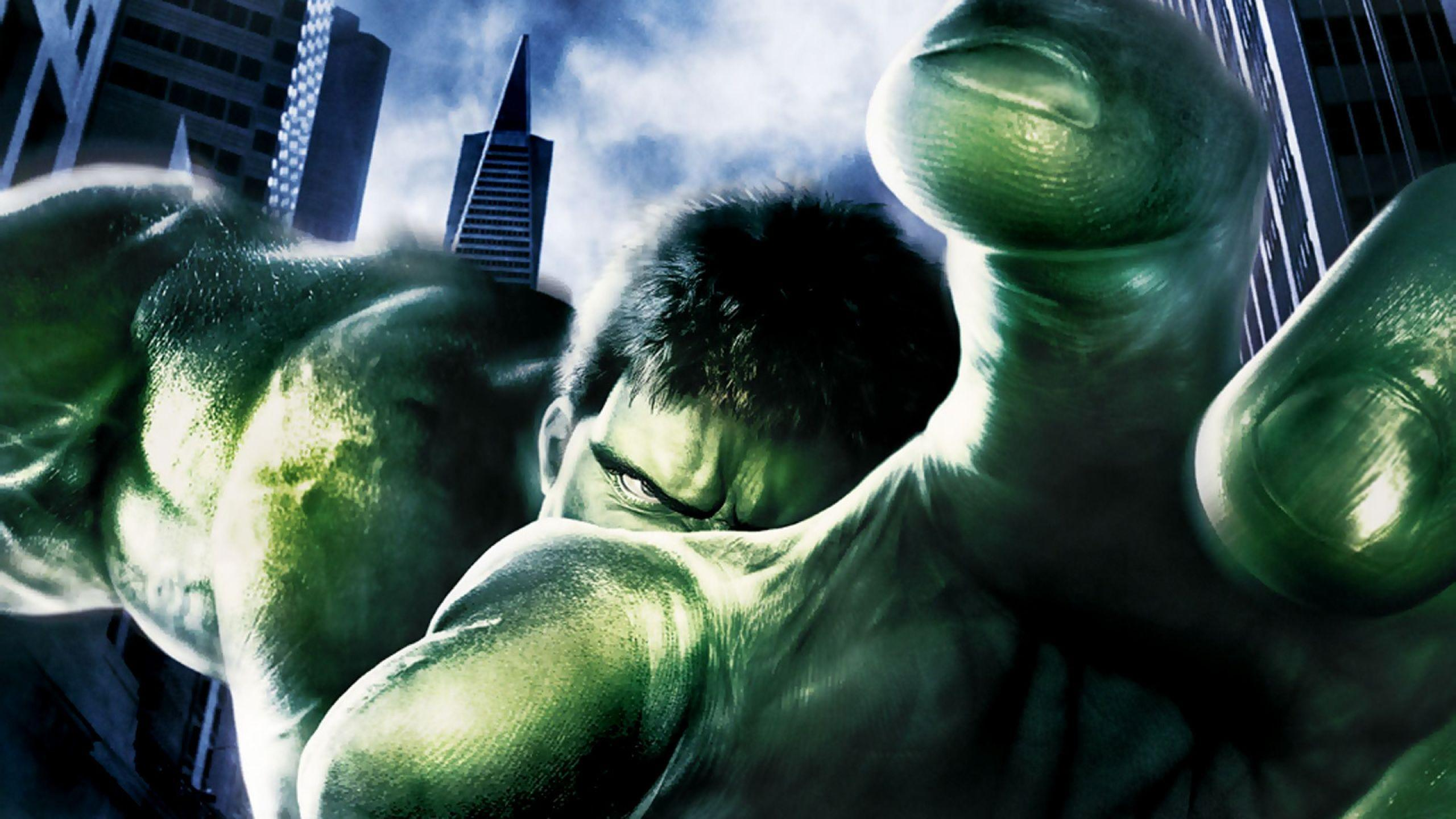 Wallpapers Hulk 3D Hd 1080P 11 HD Wallpapers