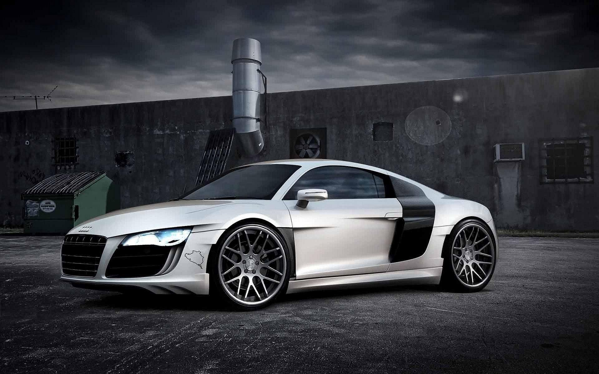 audi r8 wallpapers hd wallpaper cave. Black Bedroom Furniture Sets. Home Design Ideas