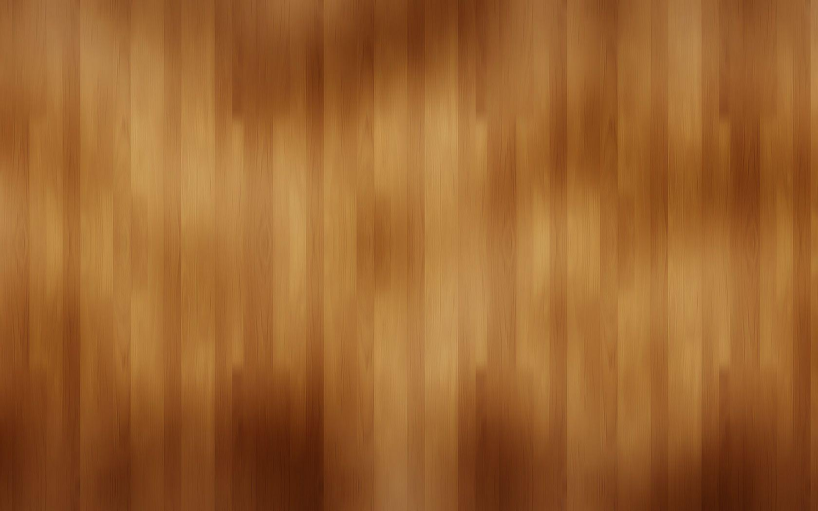 Fantastic Wood Computer Wallpapers Desktop Backgrounds  1920x1200