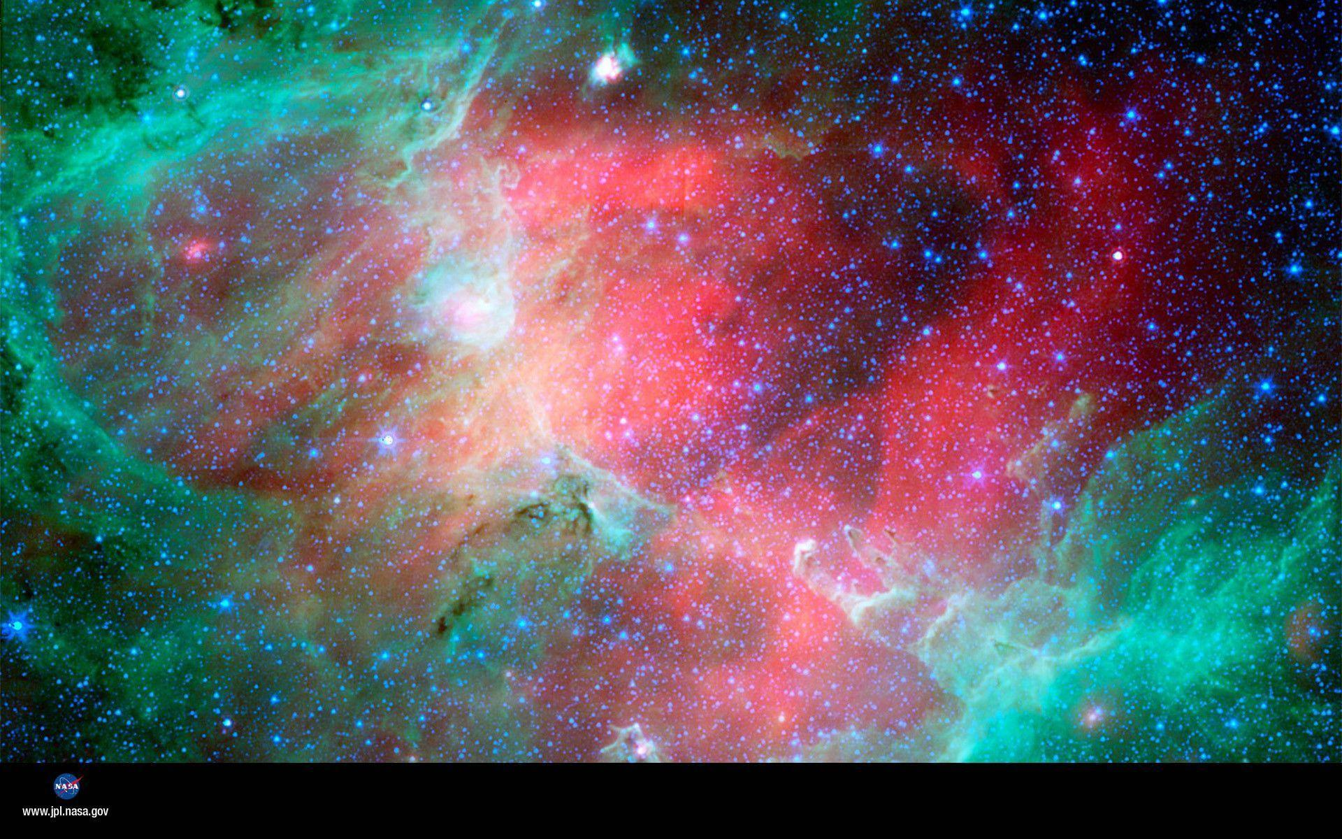 nebula hd wallpaper optical illusions - photo #29