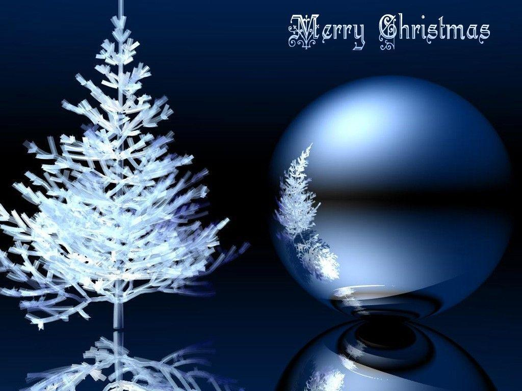 3d wallpapers christmas - wallpaper cave