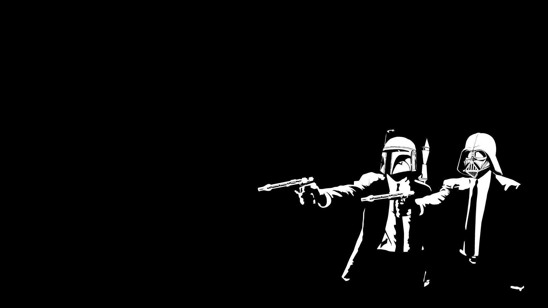 481 Star Wars Wallpapers