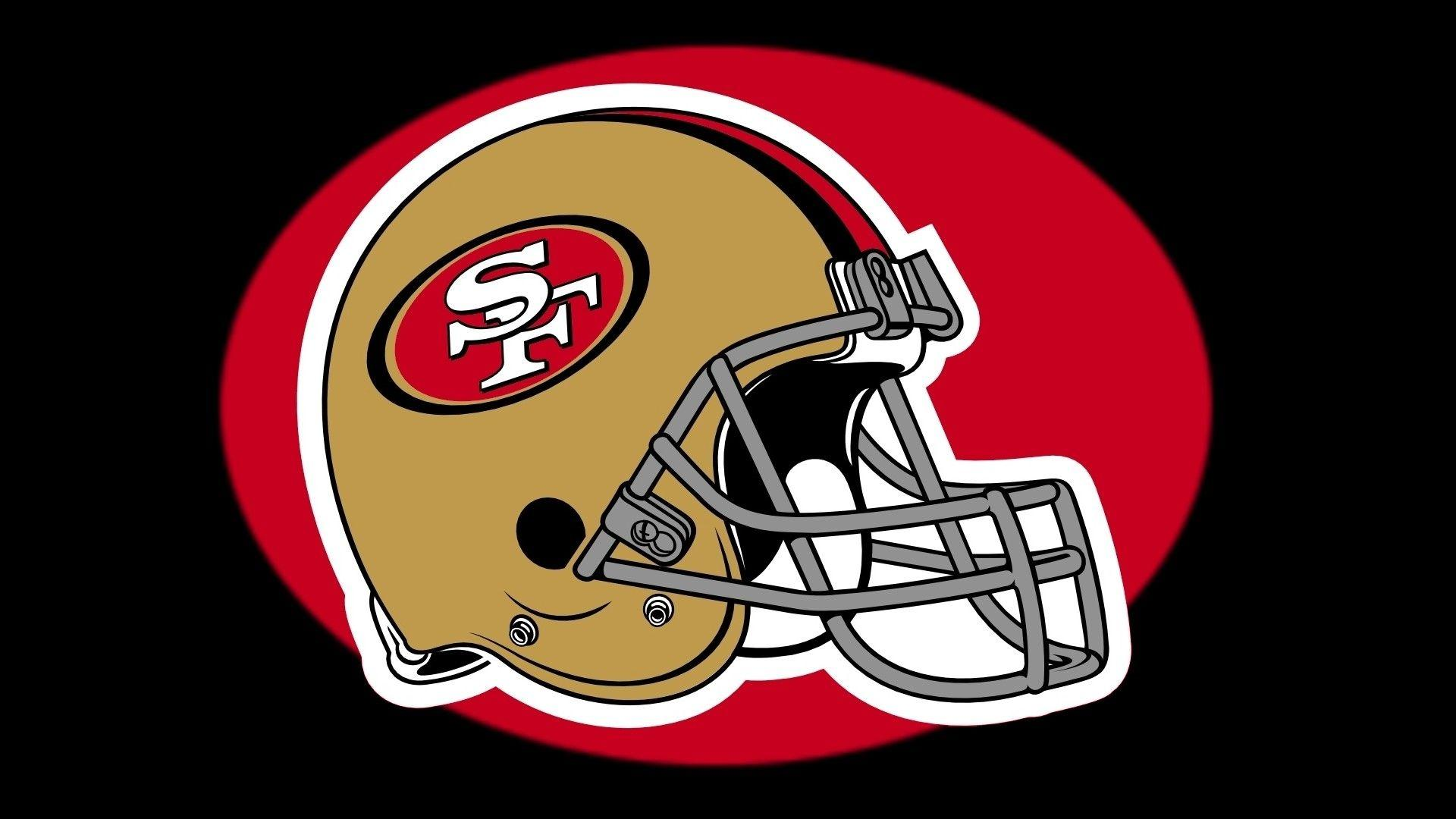 San Francisco 49ers Logo Pictures | HD Wallpaper and Download Free ...