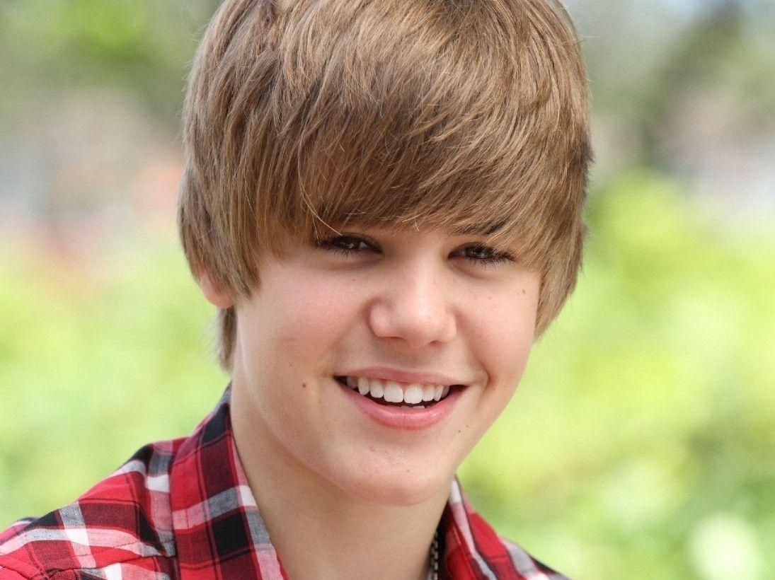 Justin Bieber 6 1080p Wallpapers 1095x820 HD Wallpapers for
