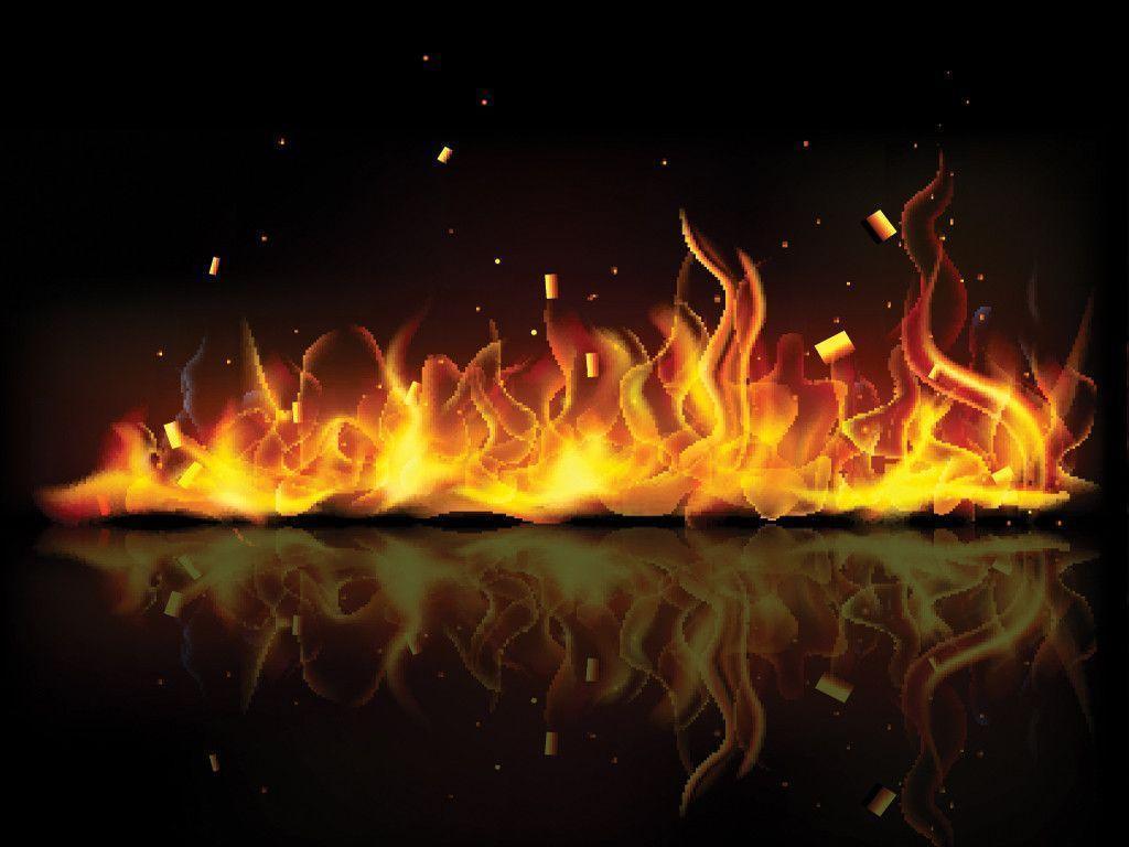 flames backgrounds wallpaper cave. Black Bedroom Furniture Sets. Home Design Ideas