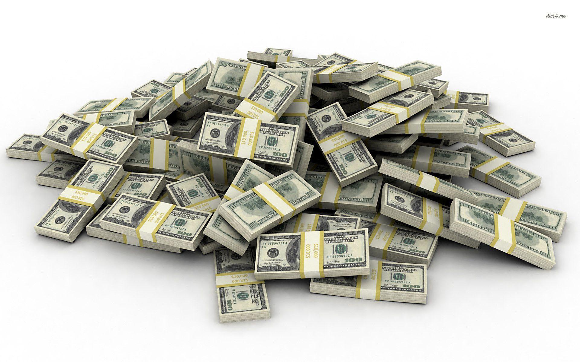 Get Money Wallpapers
