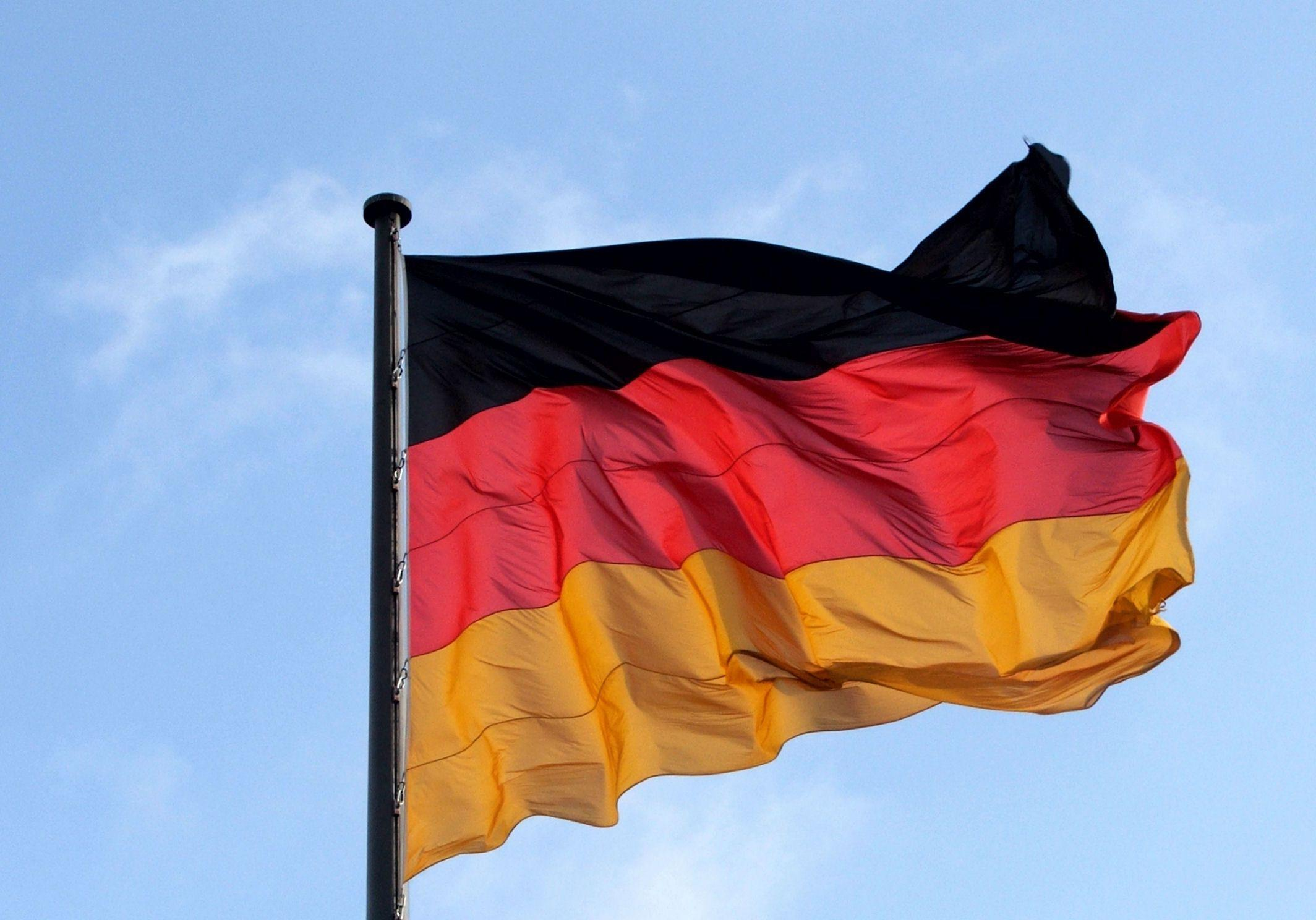 Germany Flag hd wallpapers ›› Page 0 | ForWallpapers.com