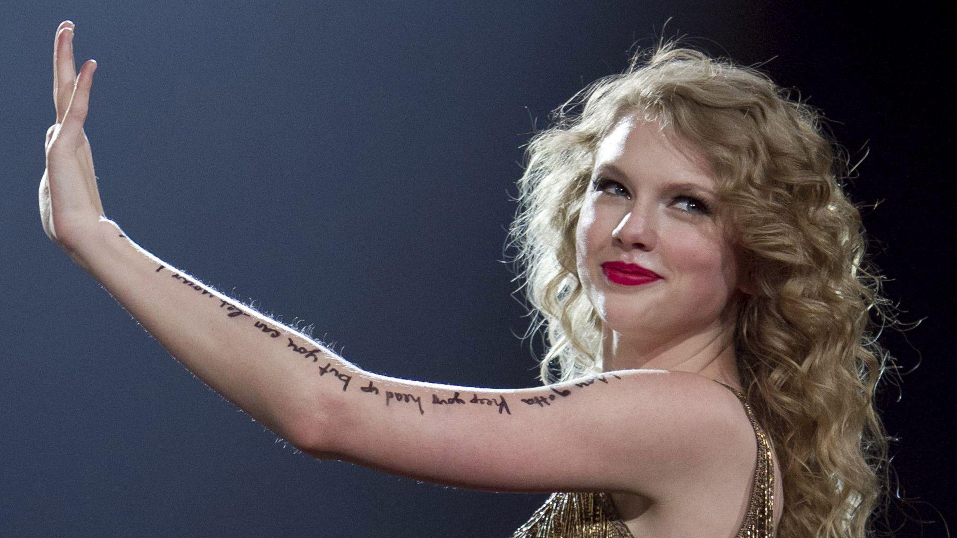 Taylor Swift Speak Now Wallpapers Wallpaper Cave