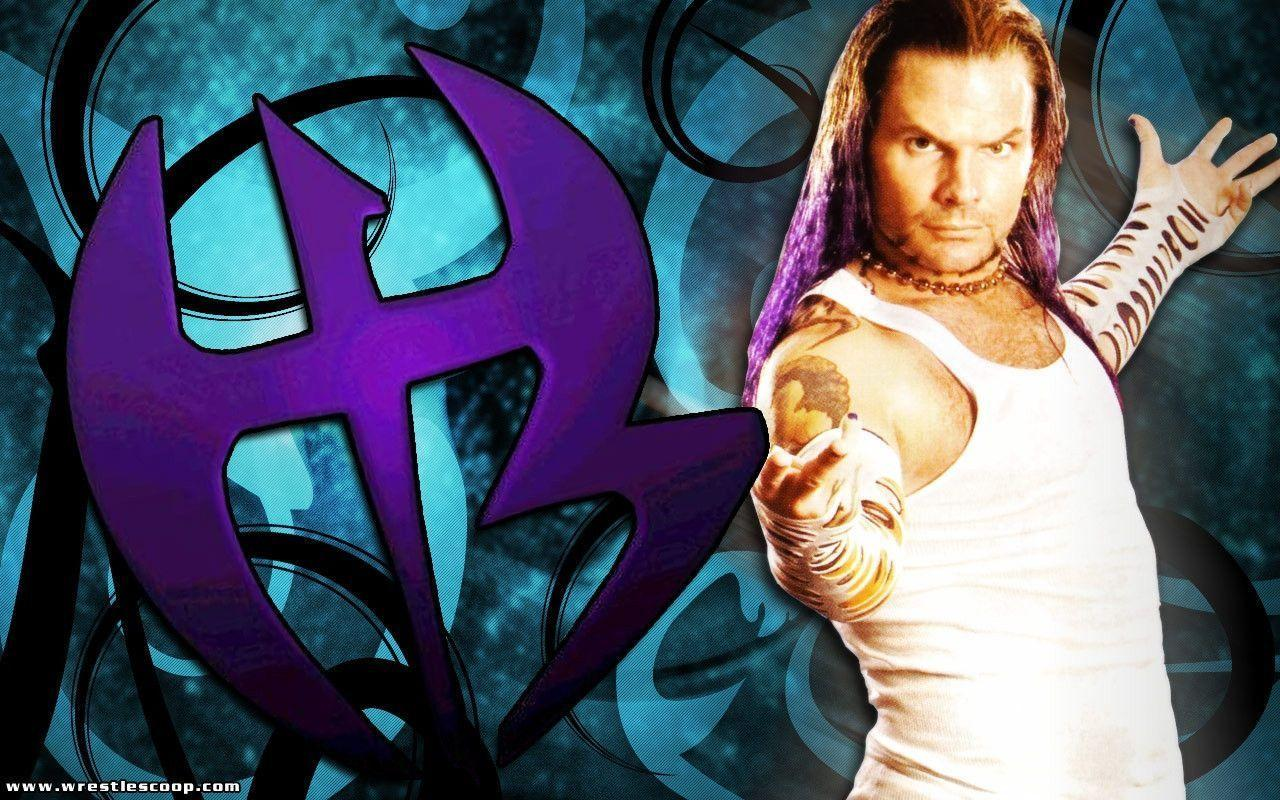Jeff Hardy Wallpapers 2015