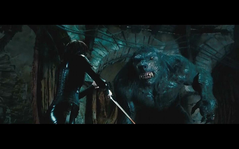 underworld werewolf wallpapers wallpaper cave