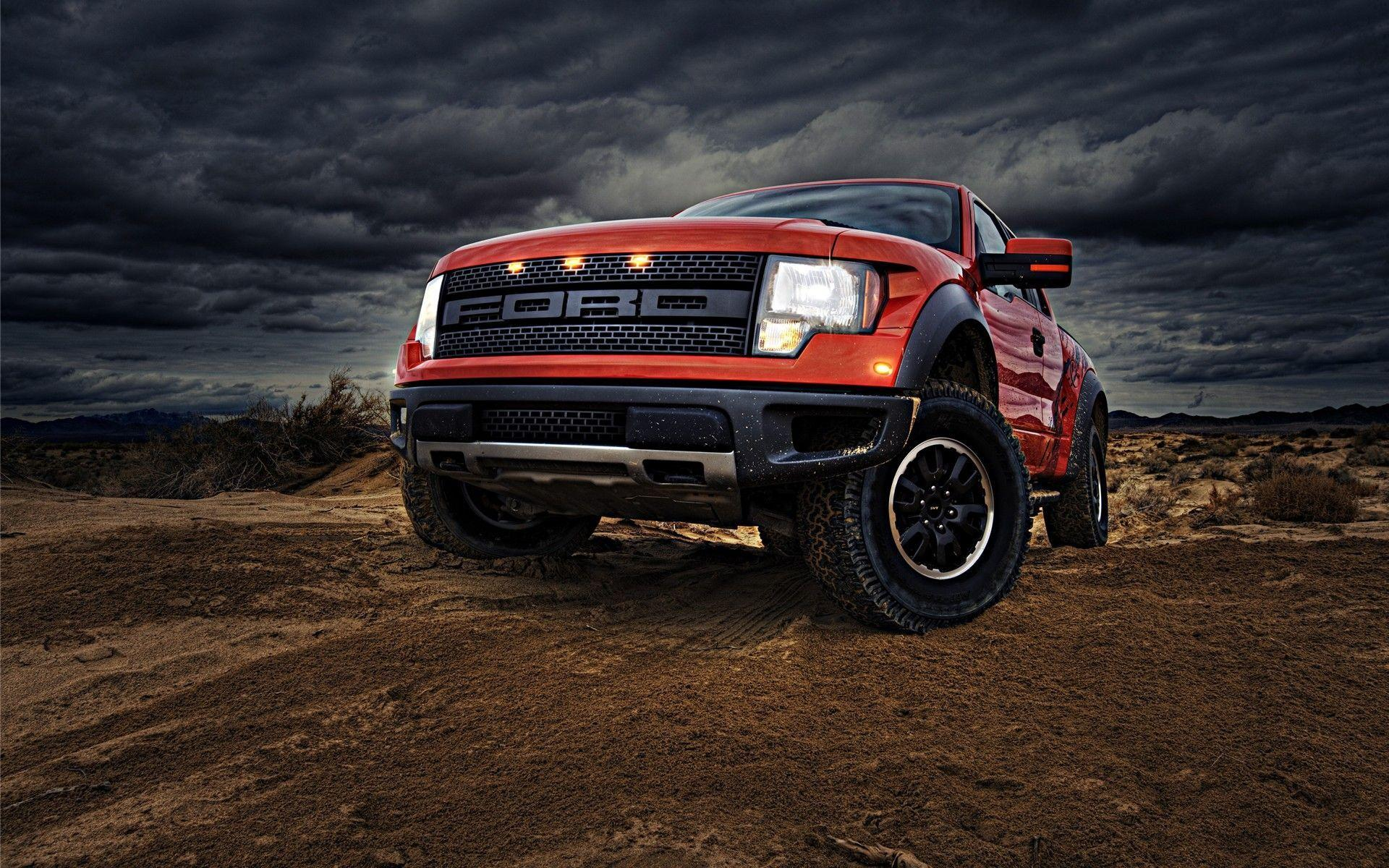 cool truck backgrounds wallpaper cave Toyota Tacoma TRD Accessories Toyota Tacoma TRD Accessories