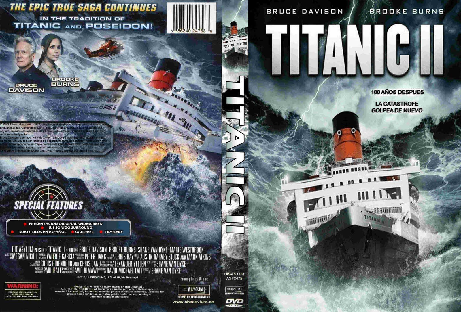 The DVD FAQ  DVD Demystified