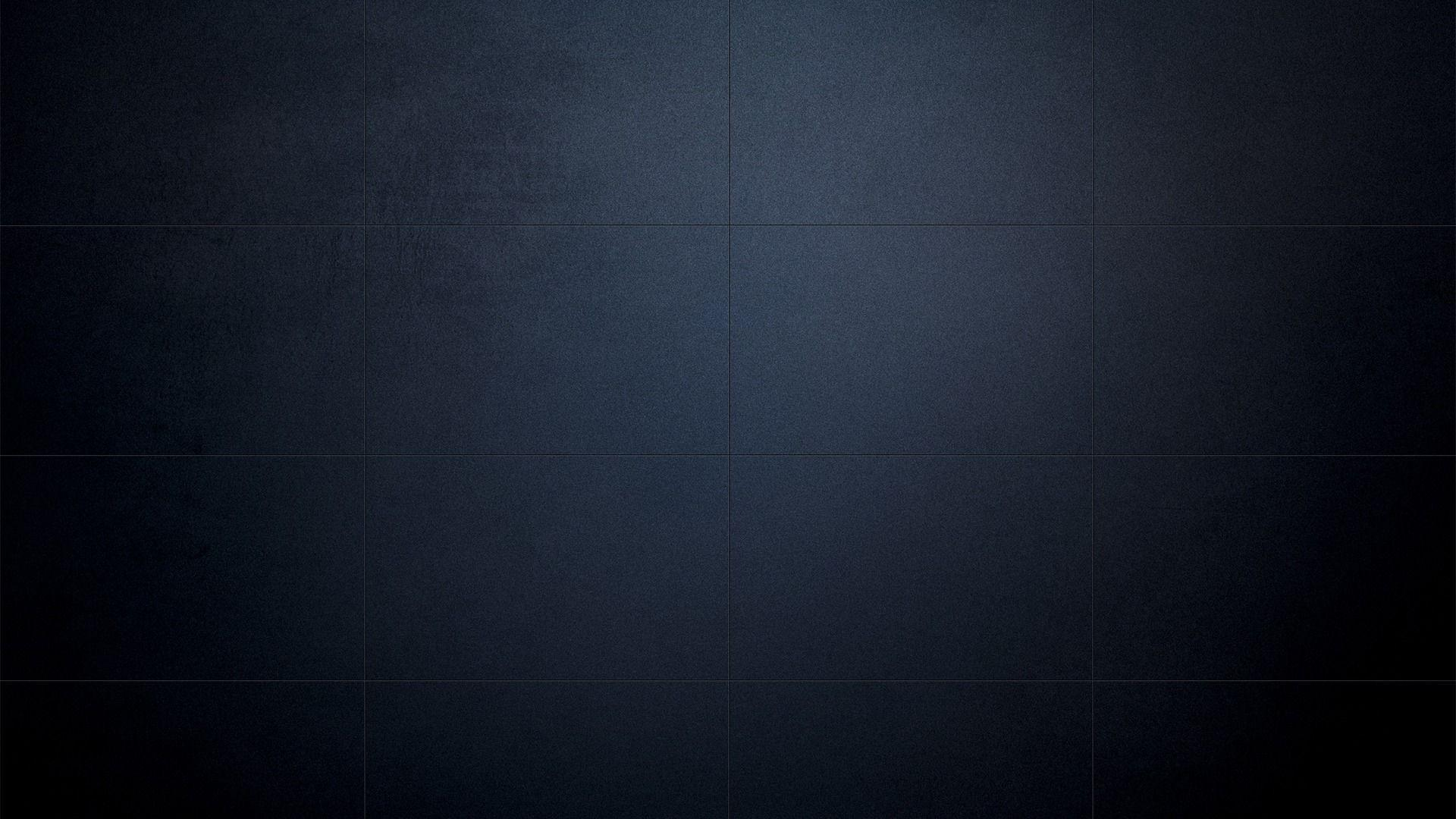 Dark Minimalist Wallpapers - Wallpaper Cave