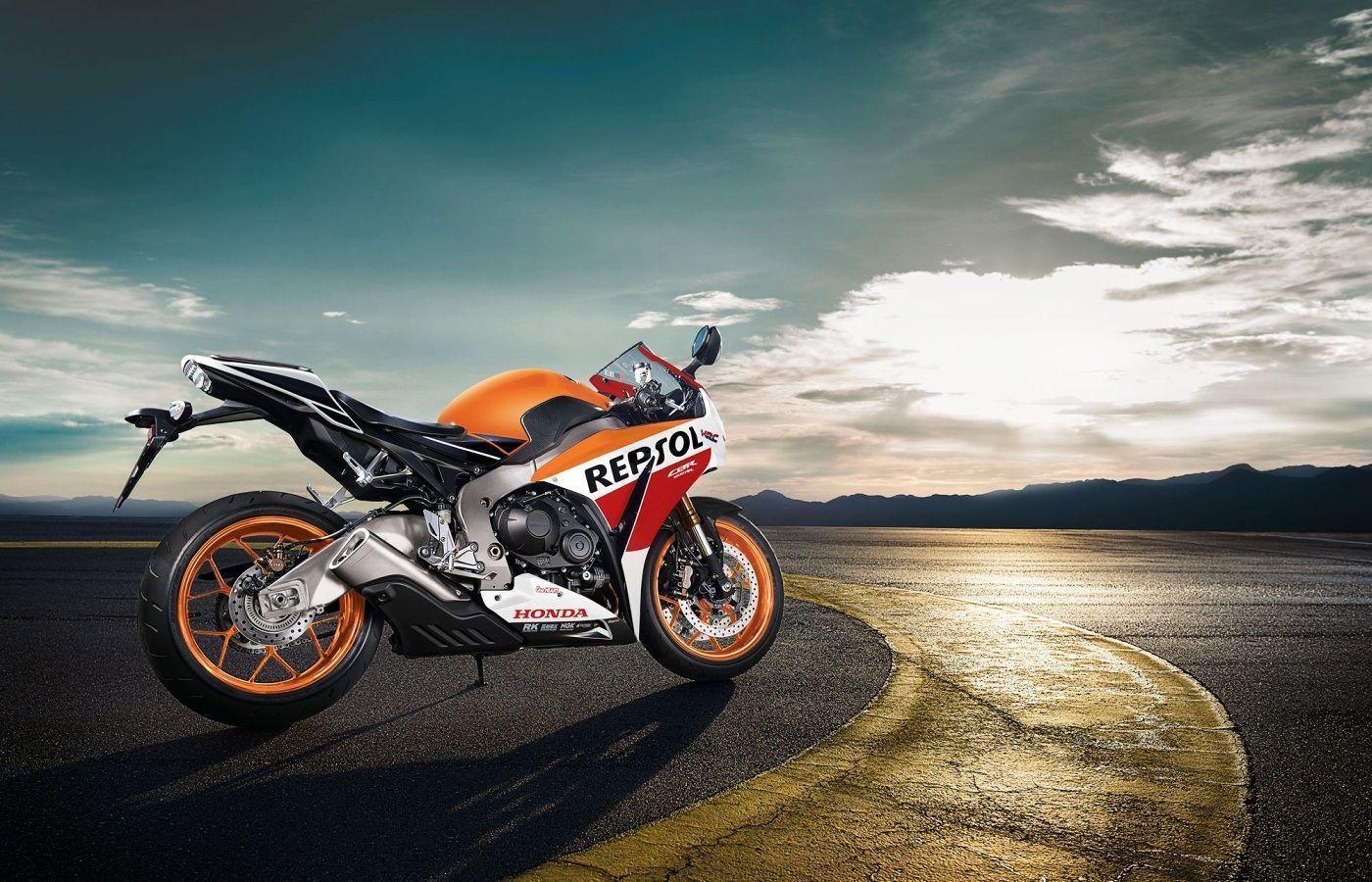 cruiser motorcycle wallpaper hd - photo #44