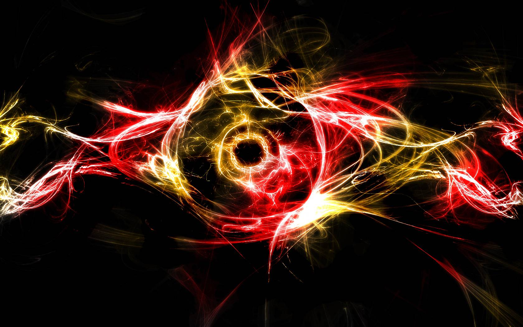 abstract desktop backgrounds 2 HD Wallpapers