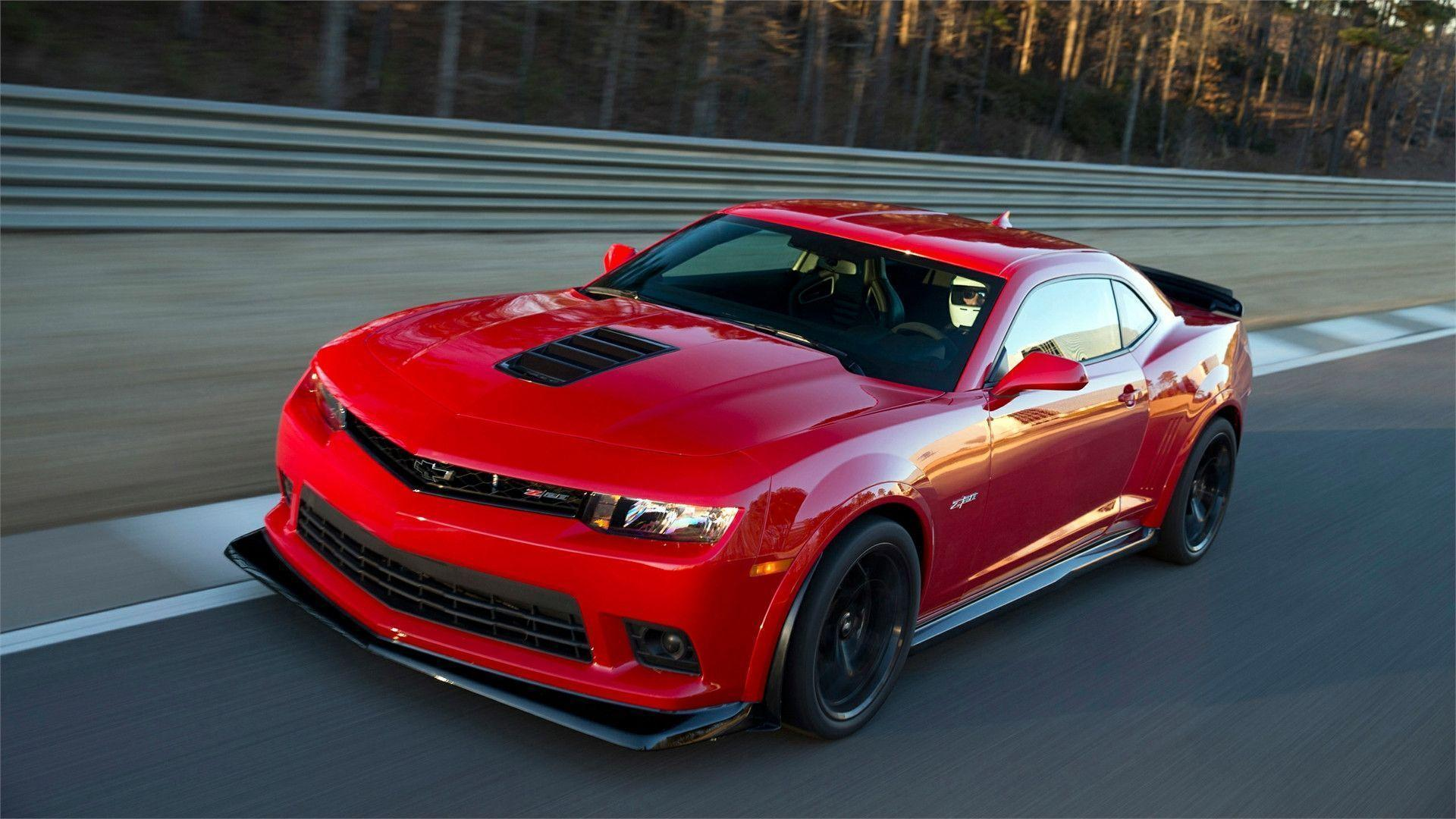 2015 camaro zl1 wallpapers wallpaper cave