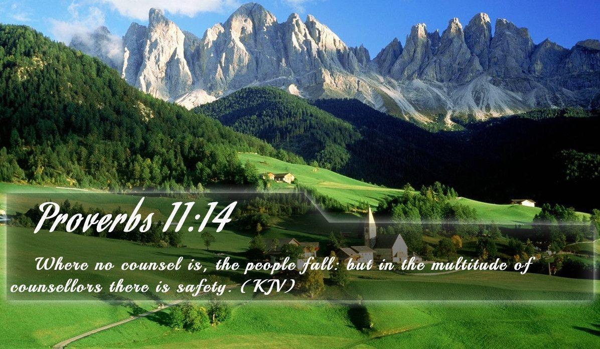 Bible Wallpaper - Bible Verse Wallpapers 39