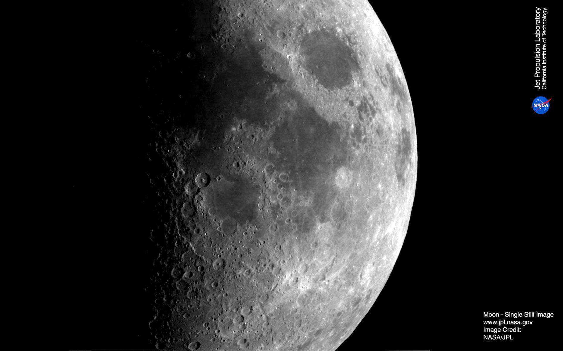 Half Moon With Stars Wallpaper Full Hd gt Minionswallpaper