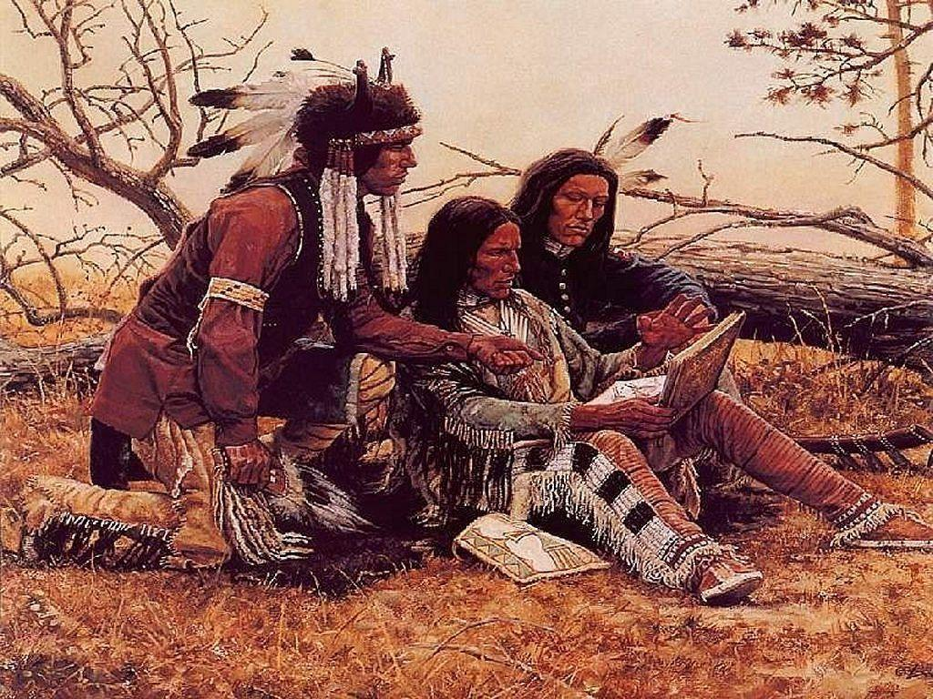 american indian background - photo #40