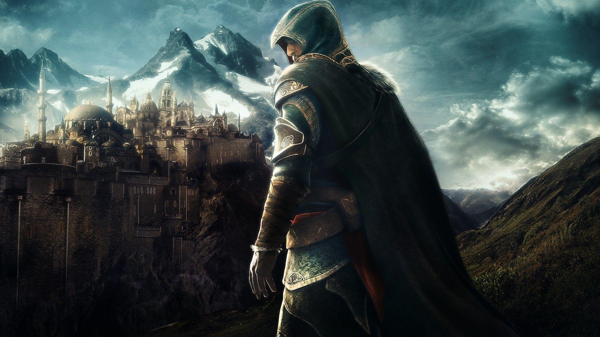 Hd wallpaper games - Wallpapers For Gt Hd Game 1080p Widescreen High Definition Images
