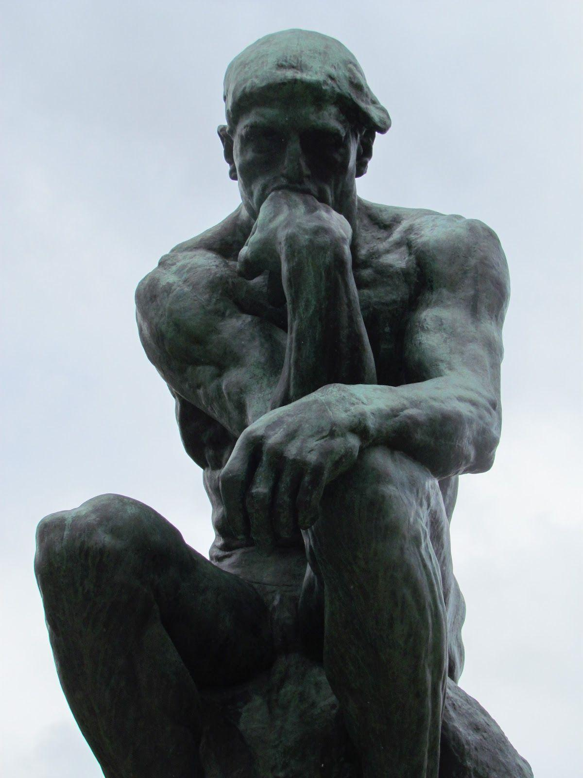 the thinker Staying lean with paid search and social there are thousands of businesses building around an assumed customer need, investing millions—or billions—of dollars.