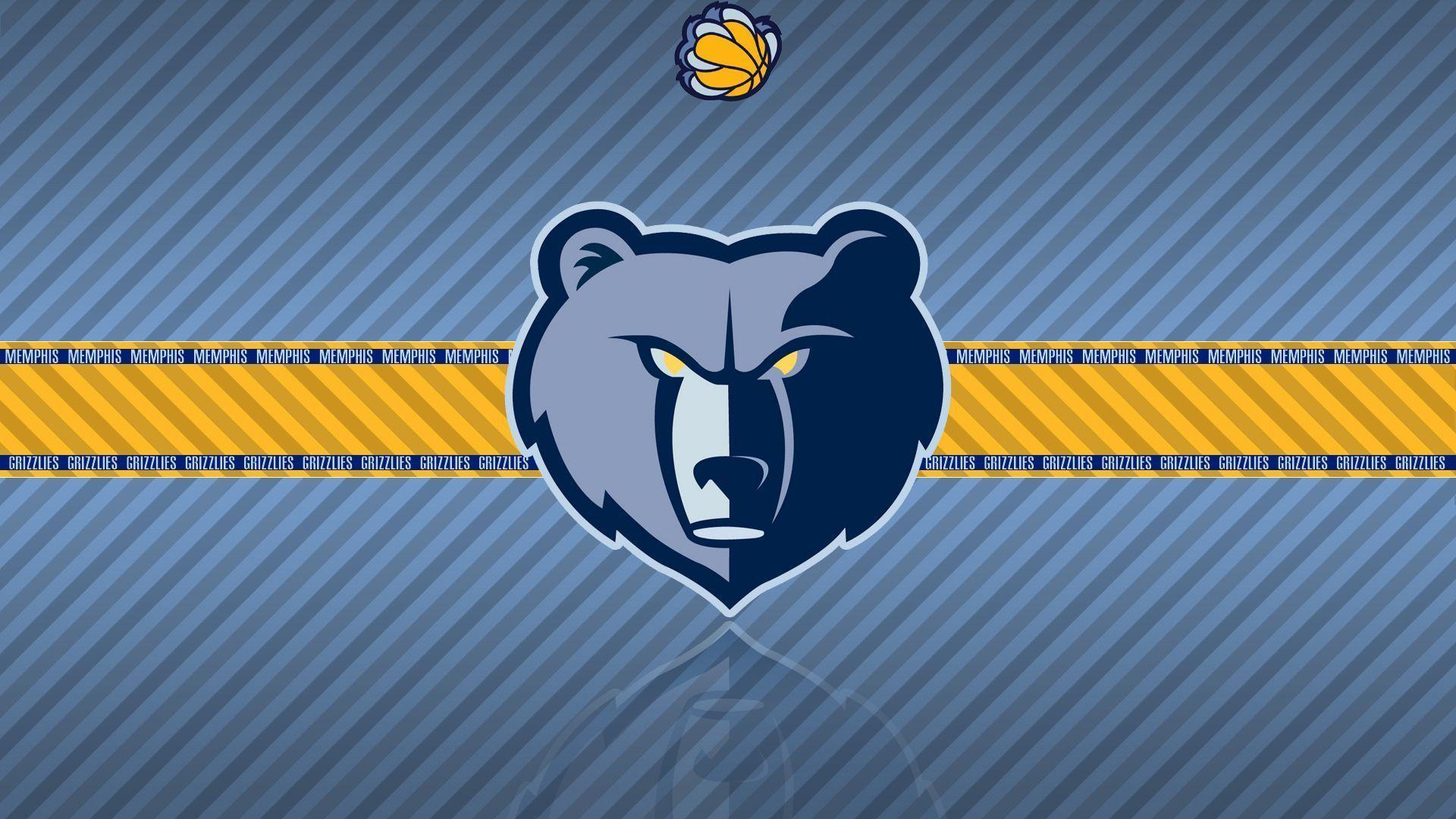 NBA Team Logo Wallpaper