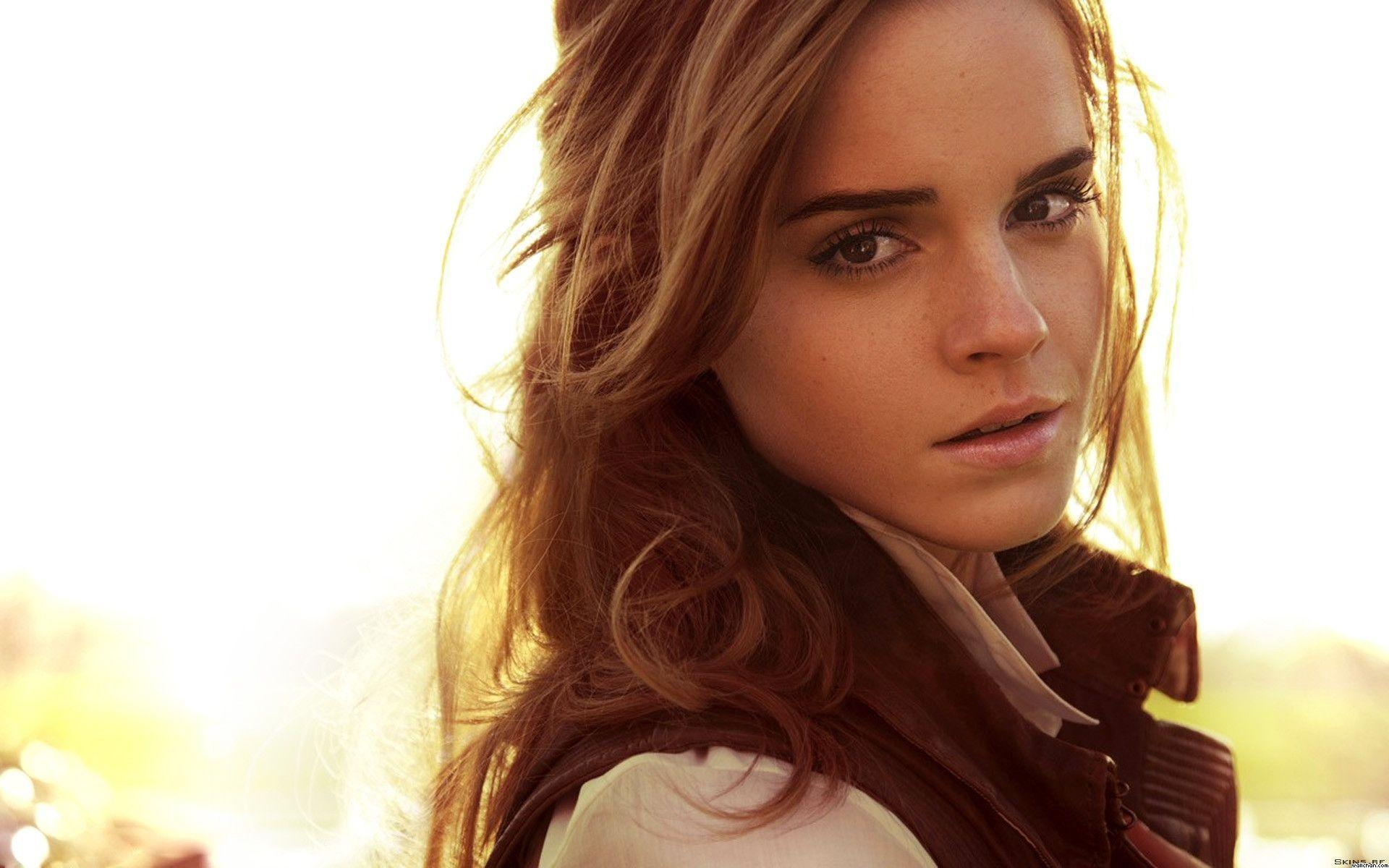 Emma Watson Wallpapers - HD Wallpapers Inn